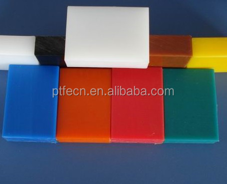 China suppliers wholesale nylon sheet roll best selling products in philippines