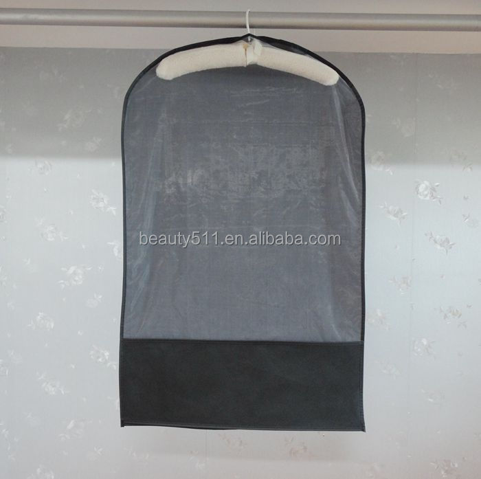 OEM Suits bags Garment Bags and Garment Covers