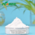 Pure d-mannose Food Additives d-mannose powder