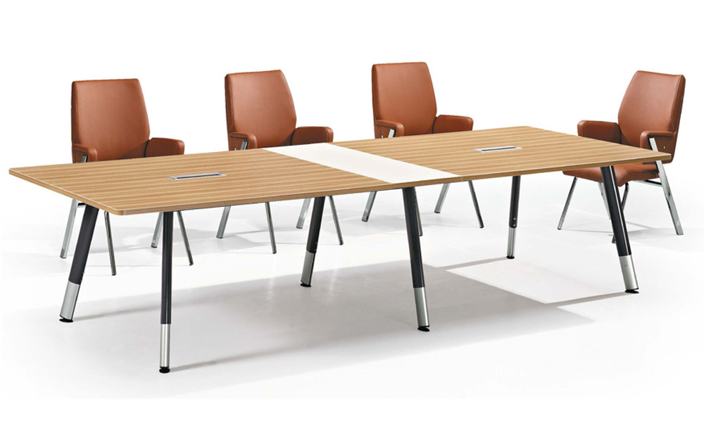 2016 modern 6 feet office furniture conference table for 8 for 10 person conference table dimensions
