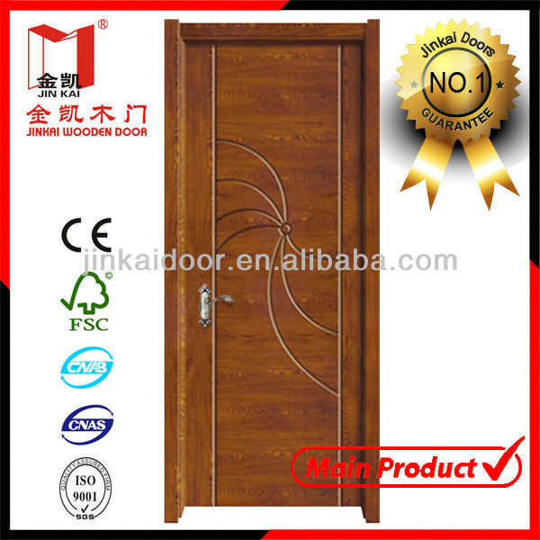 China Interior Hemlock Doors China Interior Hemlock Doors