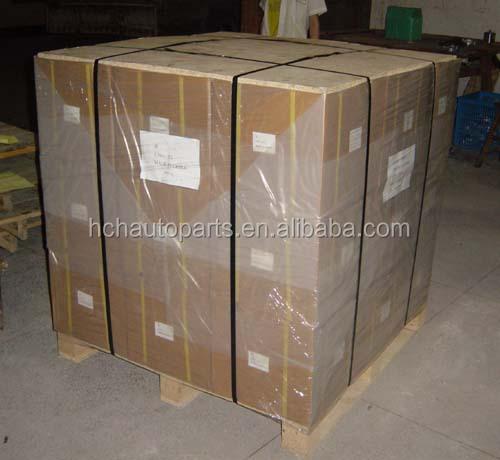 Starter 477f-3708110 12v 1.1kw 9t For Chery 477 New
