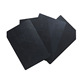 high quality customized HDPE/LDPE/EVA geomembrane for pond liner
