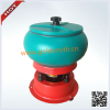 Buy Vibratory Tumbler Get 1000 g Agate Beads Free Jewelry Tools and Machine Capacity 3.0 kg Good Quality Best price