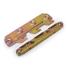 Muebles hardware <span class=keywords><strong>hierro</strong></span> <span class=keywords><strong>sofá</strong></span> cama <span class=keywords><strong>bisagra</strong></span> MF-133