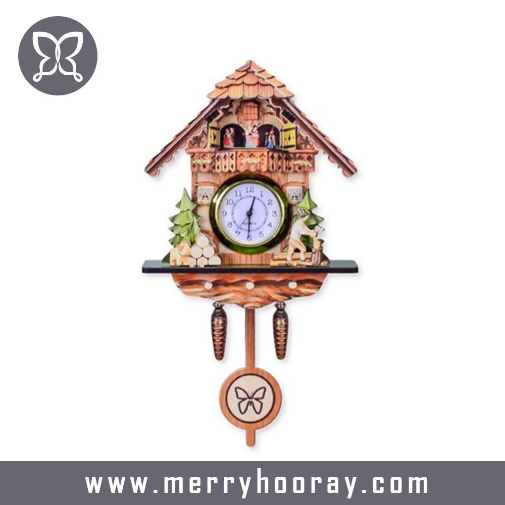 Wooden pendulum wall clock wooden pendulum wall clock suppliers wooden pendulum wall clock wooden pendulum wall clock suppliers and manufacturers at alibaba amipublicfo Choice Image