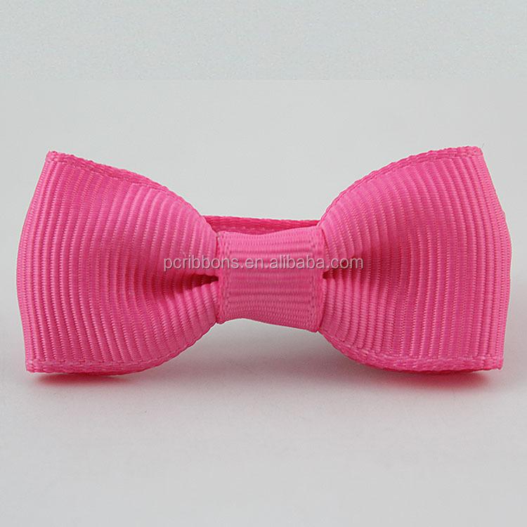 cute hair bow (2).JPG