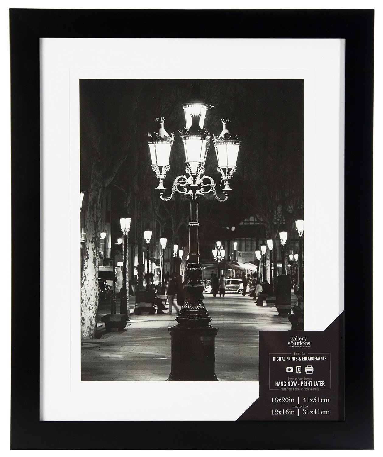 Cheap Frame 12 X 16, find Frame 12 X 16 deals on line at Alibaba.com