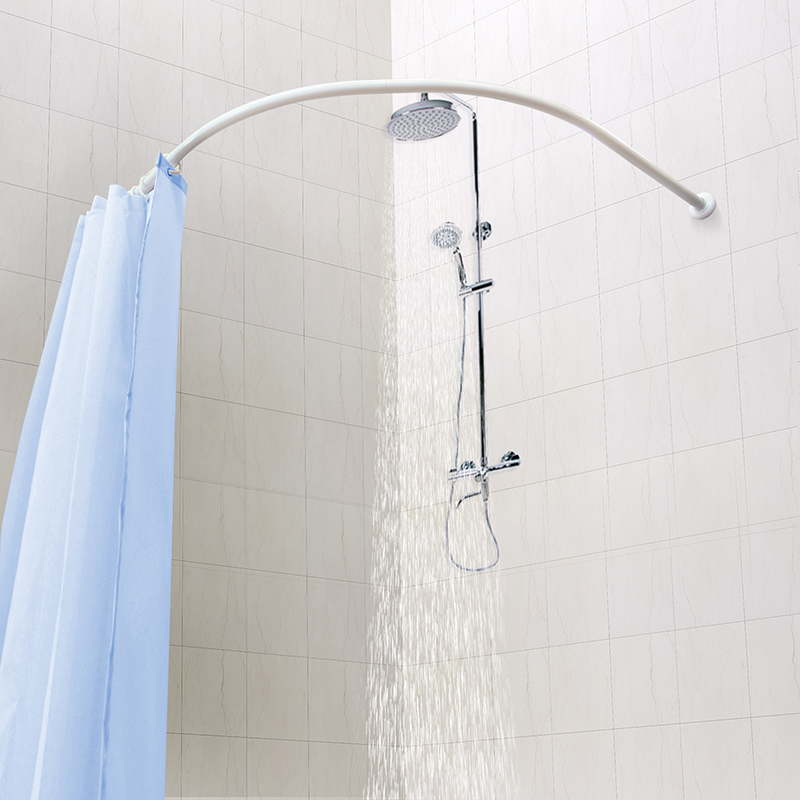 curved shower curtain rod curved shower curtain rod suppliers and at alibabacom