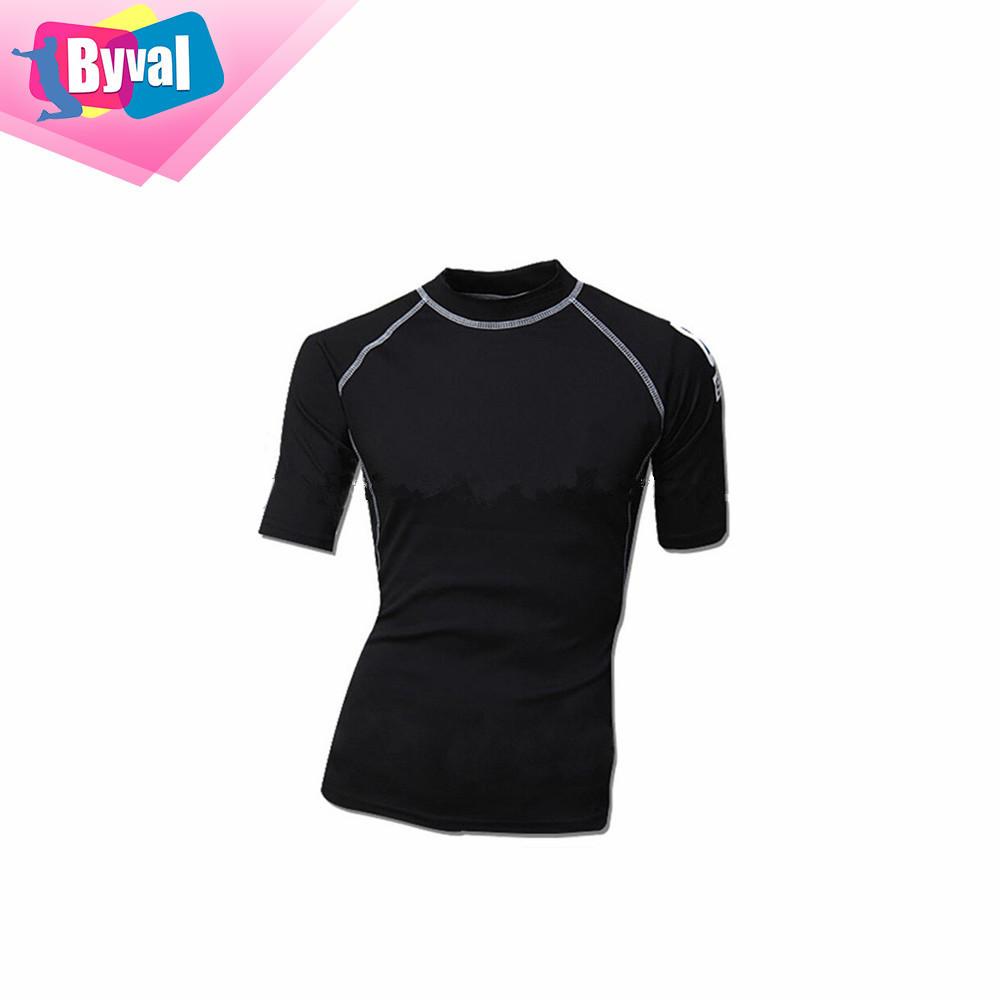 custom athletic apparel manufacturers