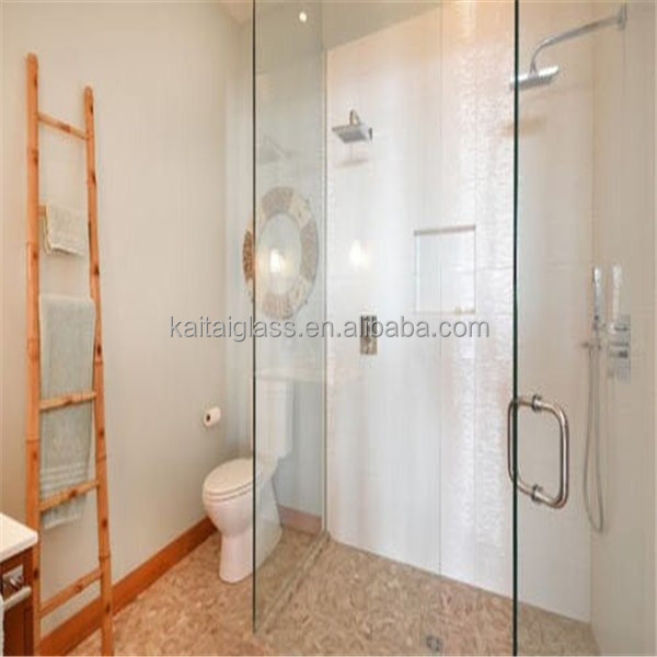 tempered glass shower wall panels tempered glass shower wall panels suppliers and at alibabacom