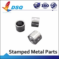 Best Quality Metal Stamping Stainless Steel Car Auto Parts