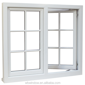 picture window prices alumex open style pvc double glazed window pricesmodern casement with grill design style pvc double glazed window pricesmodern casement