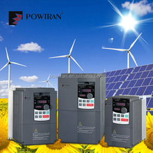 10KVA, 15KVA, 20KVA 25KVA 3 phase dc to ac solar panel inverter converter for water pump systerm