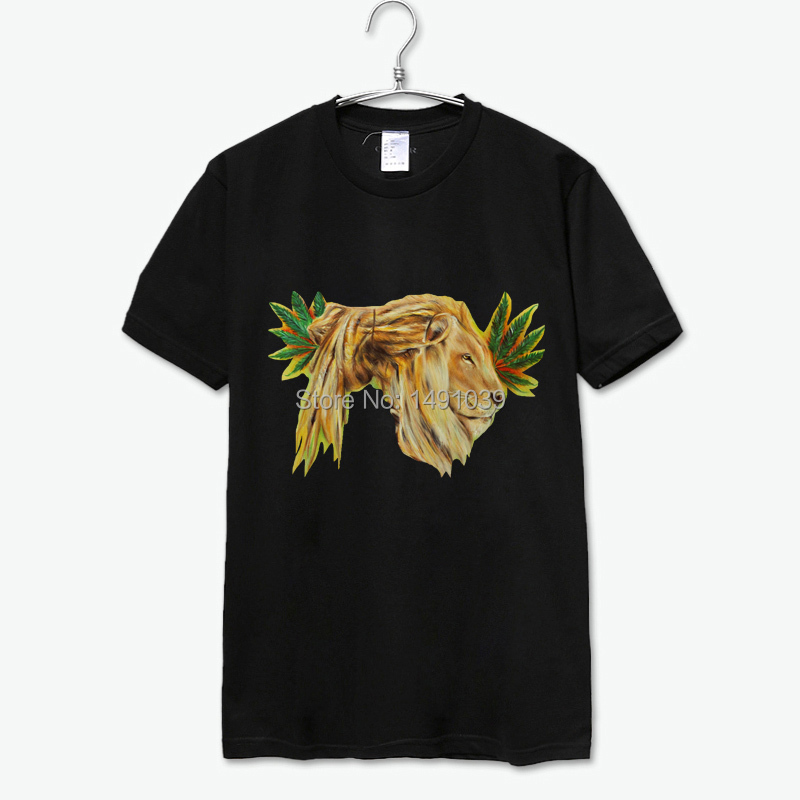 Cheap Rasta Tam with attached Curled Dreads Party Hat Fake Dreads 22187