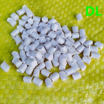 Polypropylene Random Copolymer Ppr Granules/ppr Resin For Pipe /ppr - Buy  Pp Random Copolymer,Ppr Granules,Polypropylene Random Product on Alibaba com