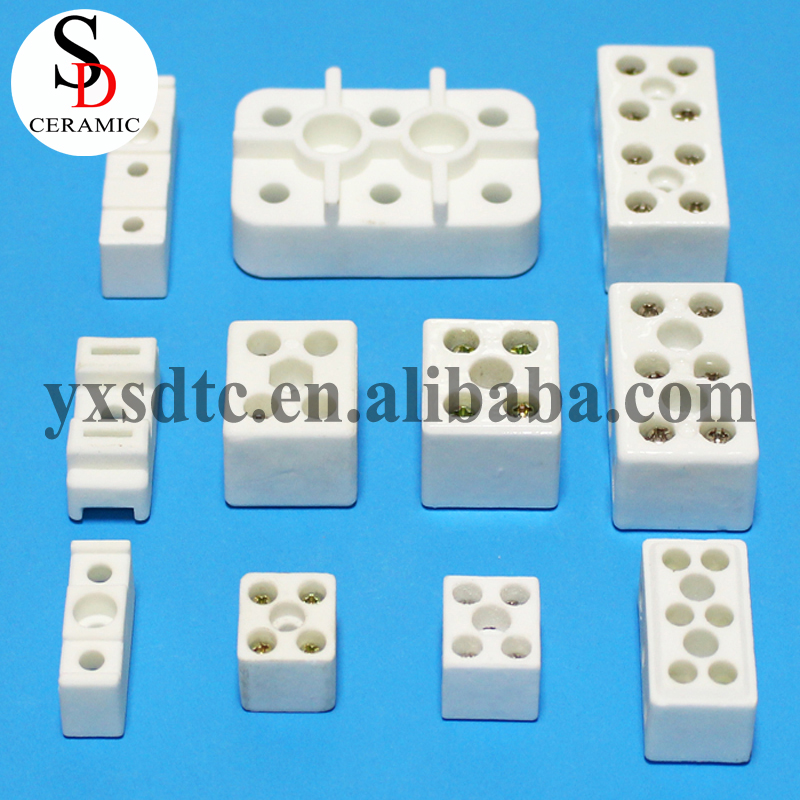 Heat Resistant Wire Connectors, Heat Resistant Wire Connectors ...