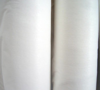 Hot sale huge jumbo roll Viscose and polyester material for wet wipe