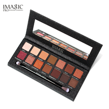 China Leveranciers eyeshadow palette perzik eyeshadow palette parabenen gratis eyeshadow palette non <span class=keywords><strong>shimmer</strong></span>