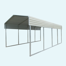 Beautiful Modern Carport Beautiful Modern Carport Suppliers And