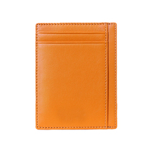 2018 New Fashion <span class=keywords><strong>가죽</strong></span> 폰 Card Holder 지갑 Pocket Credit Card ID Case <span class=keywords><strong>홀더</strong></span>