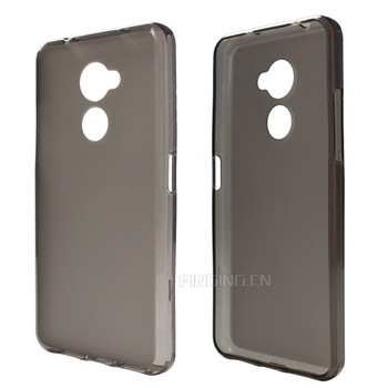 san francisco e0e4b 024c3 Wholesale Smooth Edge Matte Tpu Case Cover For Vodafone Smart V8 - Buy Case  Cover For Vodafone Smart V8,Tpu Case For Vodafone Smart V8,Matte Tpu Cover  ...