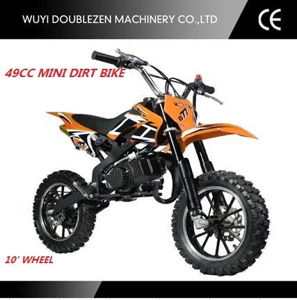 china mini moto china mini moto and suppliers on alibabacom