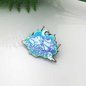 Custom Print Logo Soft Hard Enamel Pins With Your Own Design High Quality  Custom Lapel Pins - Buy Enamel Pin,Soft Enamel Lapel Pins,Soft Enamel Metal