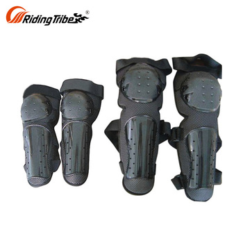 Ce Motorcycle Hand Tank Back Knees Chest Spine Tank Leathers Protective Knee And Shin Pads Guards Grip Protectors For Sale