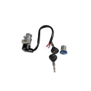 C70 IGNITION SWITCH motocycle parts