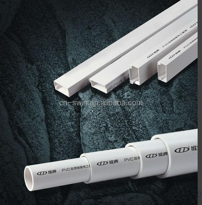 goulotte electrique pas cher goulotte pour tableau. Black Bedroom Furniture Sets. Home Design Ideas
