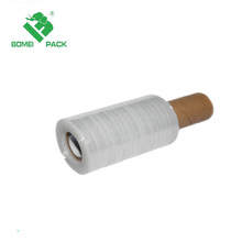 LLDPE Wrapping stretch film for packing use