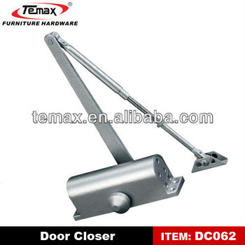 Automatic door closer hinge  sc 1 st  Alibaba : door closer hinge - pezcame.com