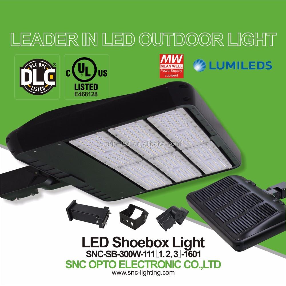 1000 Watt Metal Halide Led Replacement high quality 300 watt led shoebox light to replace 1000 watt metal halide /  hps - buy 300 watt led shoebox light,equivalent to 1000w metal halide led
