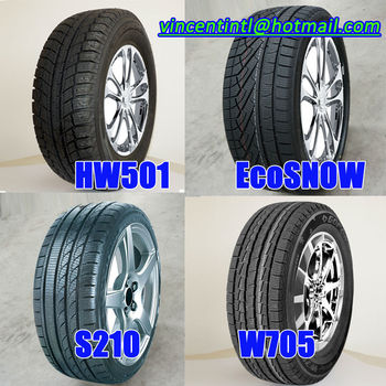 24 Inch Rims And Tires 195/65r15 205/55r16 Winter Tire Made In China - Buy Rims And Tires,Car ...