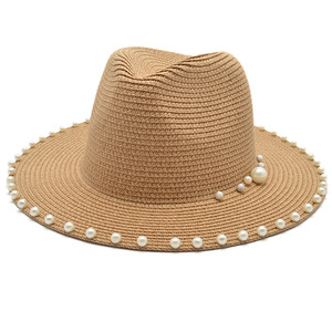 29673b5a806ac Wholesale Straw Hats