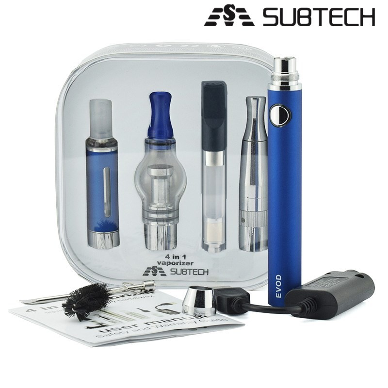 Alibaba Aliexpress for sale vapes e-cigs wax vape pens herbal vaporizer