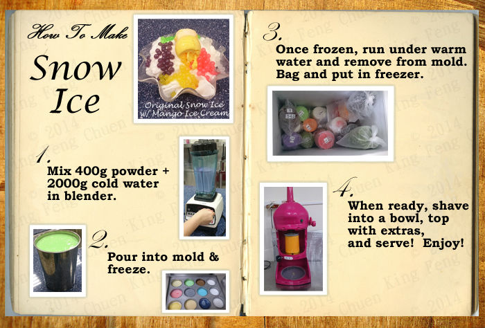 Snow Ice Recipe - New.jpg