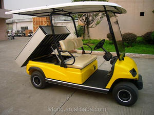 Golf Buggy Cargo Box, Golf Buggy Cargo Box Suppliers and ... on