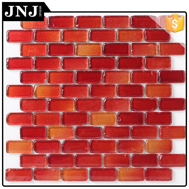 Jnj mosa que fournisseur rouge cristal carrelage mosa que for Fournisseur carrelage
