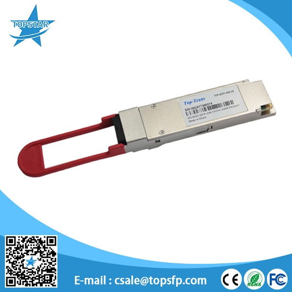 Fiber optical cable 1310/1550nm 1000base 1.25g BIDI SFP 20km with DDM optics transceiver