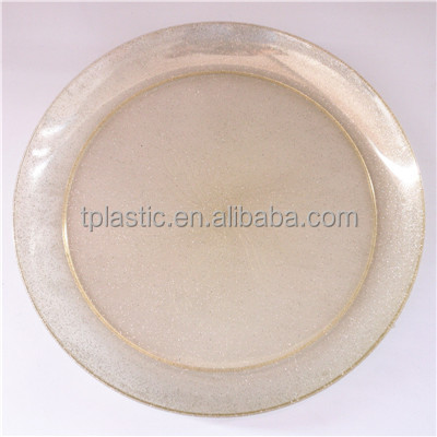 Decorative Plastic Plates Wedding - Buy Decorative Plastic Plates Wedding Plastic Ps PlateDisposable Plastic Plate Product on Alibaba.com & Decorative Plastic Plates Wedding - Buy Decorative Plastic Plates ...