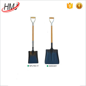 Building Construction Shovel Names Agricultural Tools And Uses Buy