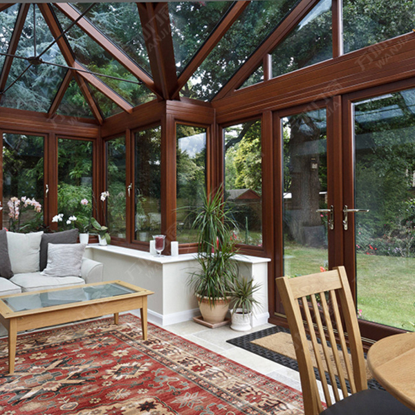 garden windows lowes garden windows lowes suppliers and manufacturers at alibabacom - Kitchen Garden Window Lowes