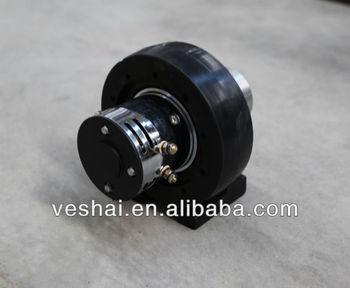 Drive wheel drive motor control motor dw1200w buy for Smart drive motor controller