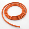 3/8 Inch(10mm) Flexible Rubber Gas Cooker Hose