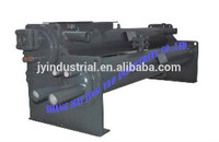 Manufacturer Supplier chiller for milk cooling tank SHANGHAI FACTORY