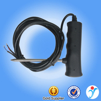 China Test Oven Temperature Sensor Supplier, Find Best China