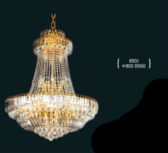 Modern led crystal chandelier asfour crystal chandeliers md8301 modern led crystal chandelier asfour crystal chandeliers md8301 buy modern chandeliermodern crystal chandeliermodern golden chandelier product on aloadofball Image collections