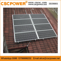5kw on grid solar home system price thailand
